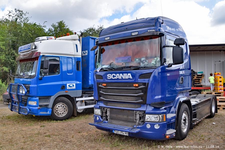 20190811-Truckshow-Bekkevoort-00875.jpg