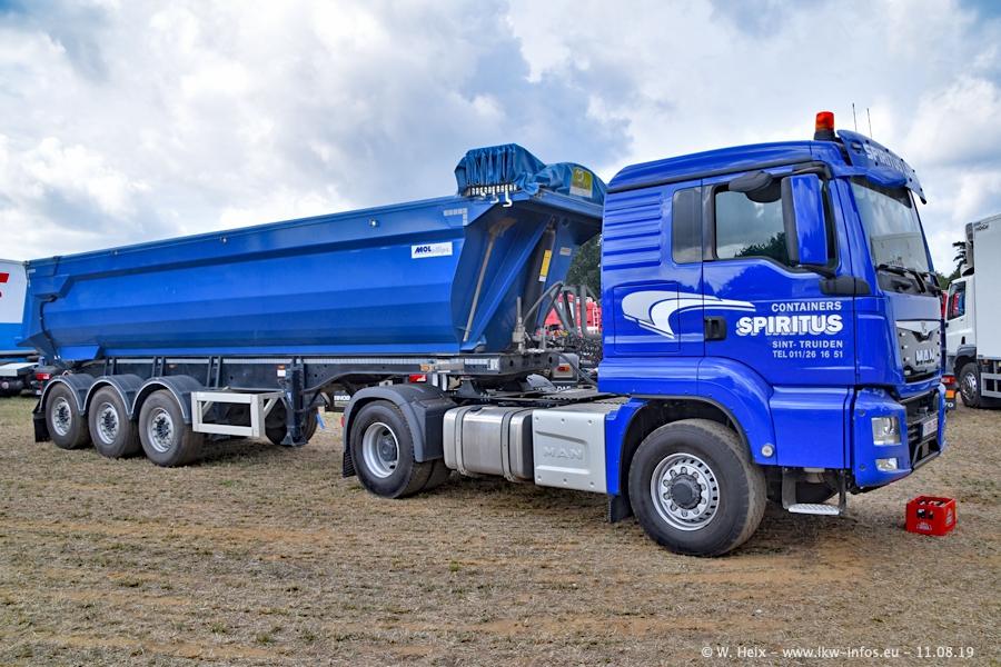 20190811-Truckshow-Bekkevoort-00876.jpg