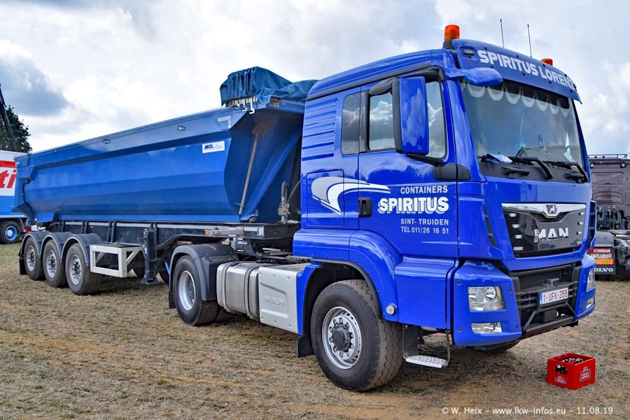 20190811-Truckshow-Bekkevoort-00877.jpg