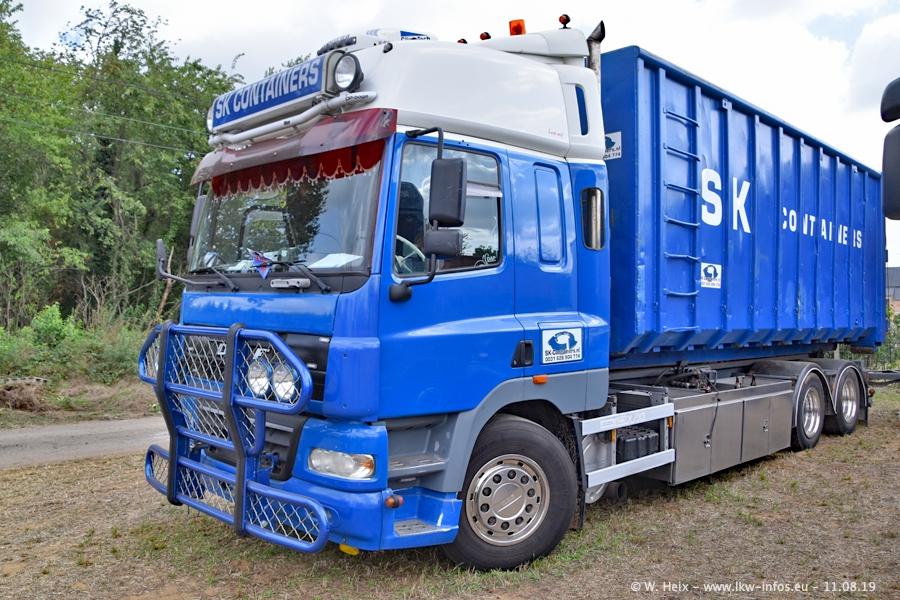 20190811-Truckshow-Bekkevoort-00878.jpg