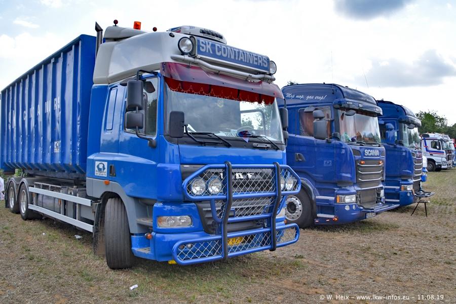 20190811-Truckshow-Bekkevoort-00879.jpg