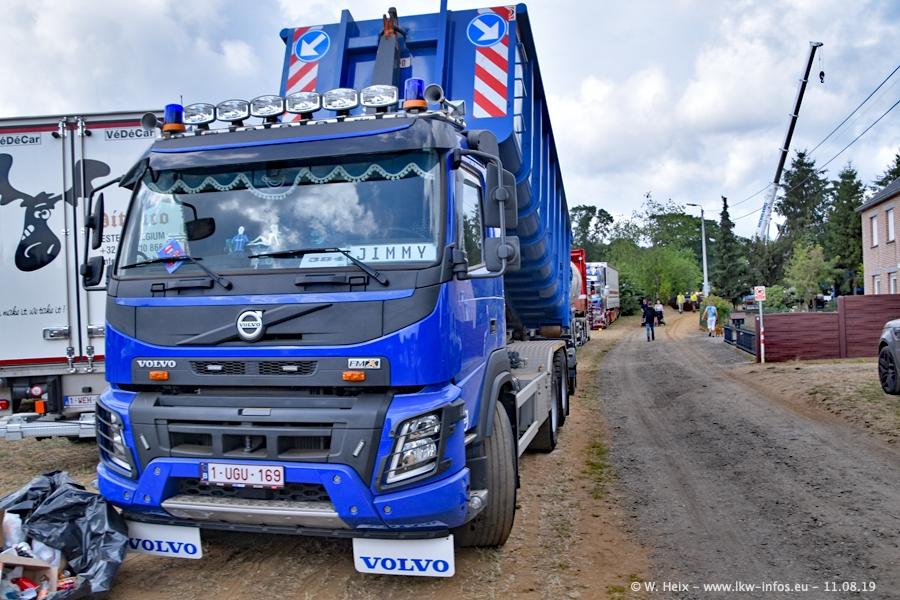 20190811-Truckshow-Bekkevoort-00880.jpg