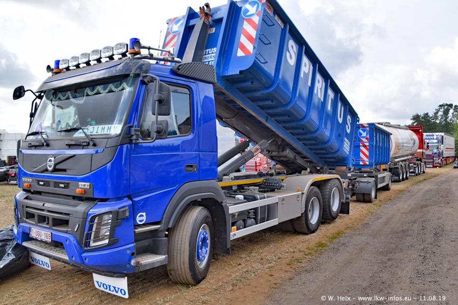 20190811-Truckshow-Bekkevoort-00881.jpg