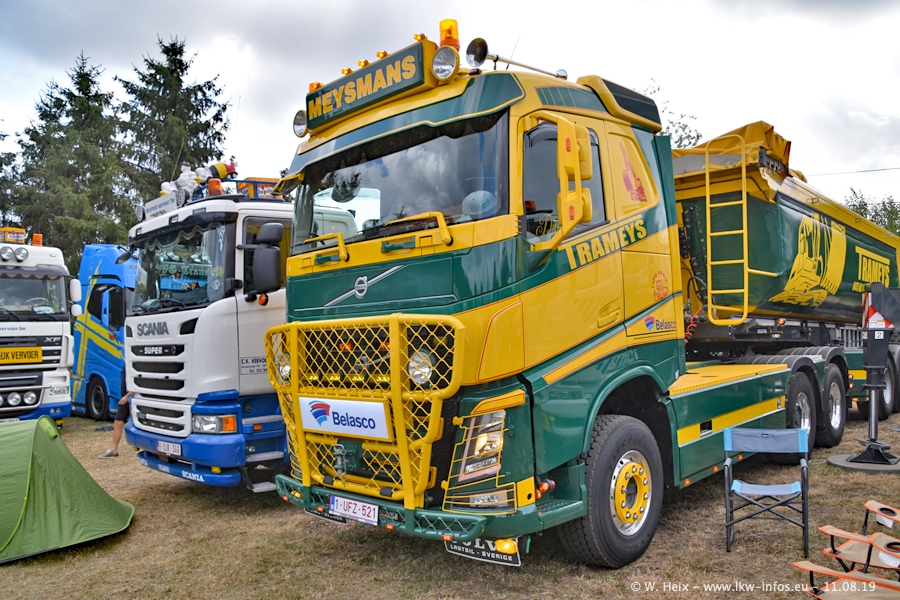 20190811-Truckshow-Bekkevoort-00882.jpg