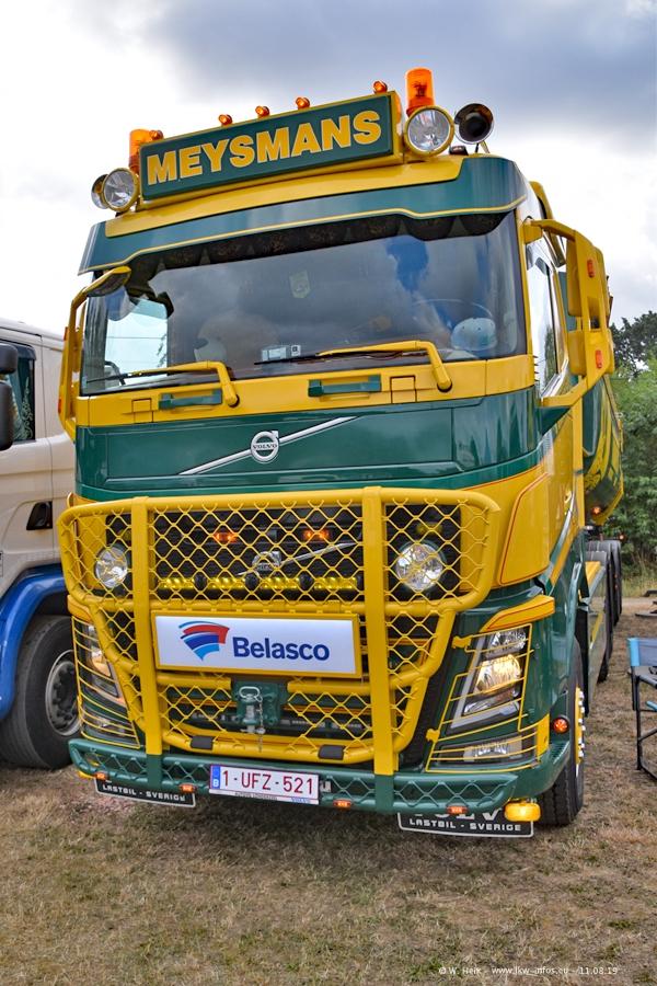 20190811-Truckshow-Bekkevoort-00883.jpg