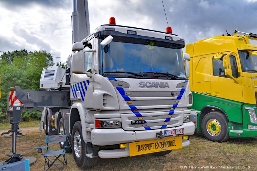 20190811-Truckshow-Bekkevoort-00884.jpg