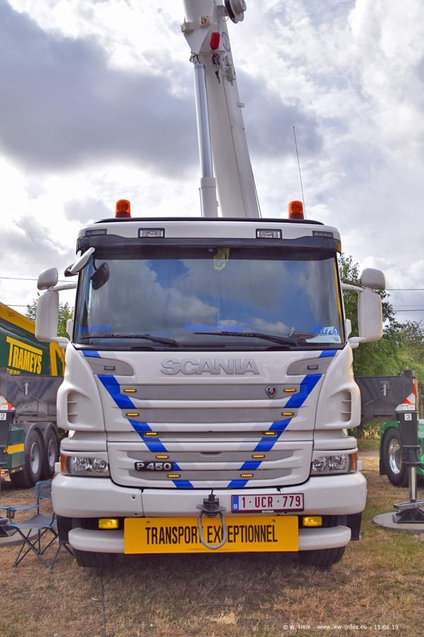 20190811-Truckshow-Bekkevoort-00885.jpg