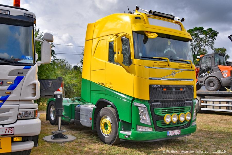 20190811-Truckshow-Bekkevoort-00886.jpg