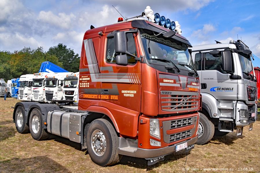 20190811-Truckshow-Bekkevoort-00887.jpg