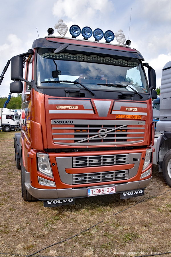20190811-Truckshow-Bekkevoort-00888.jpg
