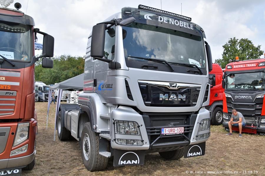 20190811-Truckshow-Bekkevoort-00889.jpg