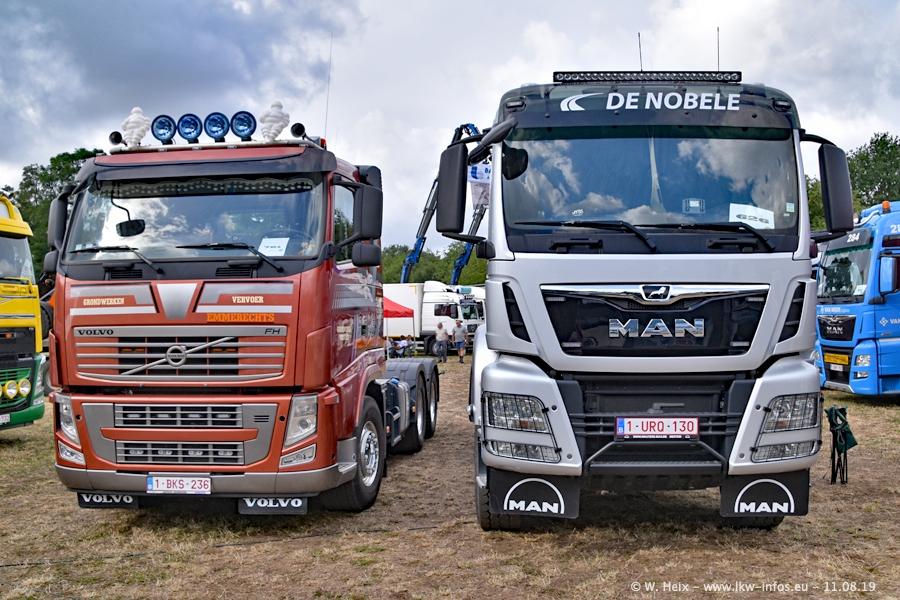 20190811-Truckshow-Bekkevoort-00890.jpg