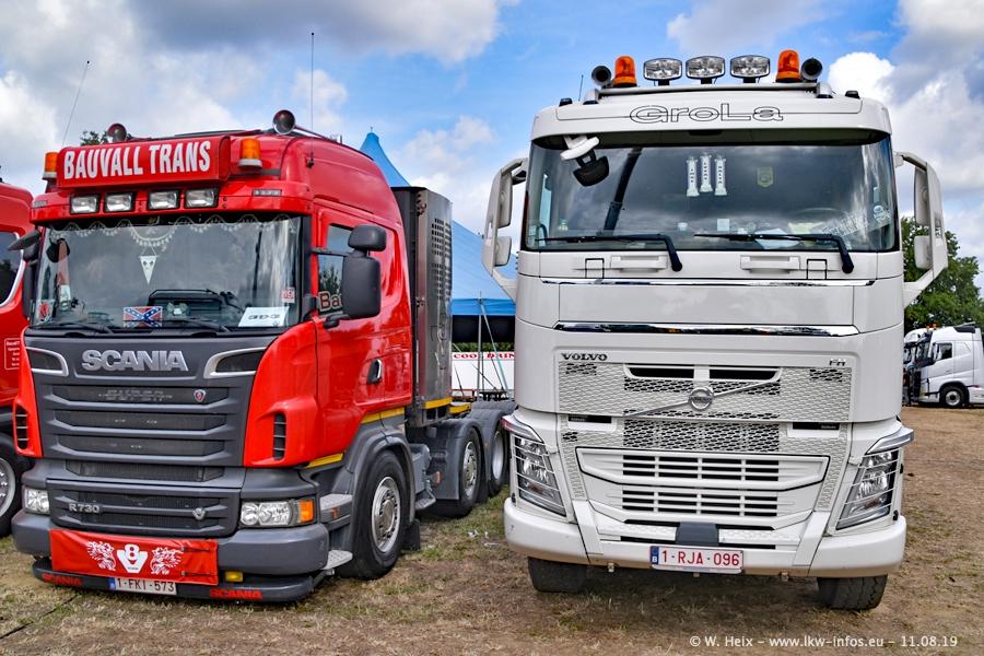20190811-Truckshow-Bekkevoort-00891.jpg