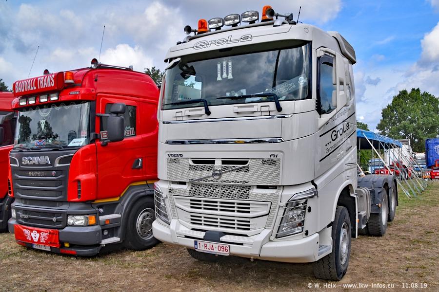 20190811-Truckshow-Bekkevoort-00892.jpg
