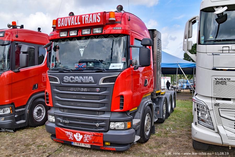 20190811-Truckshow-Bekkevoort-00893.jpg