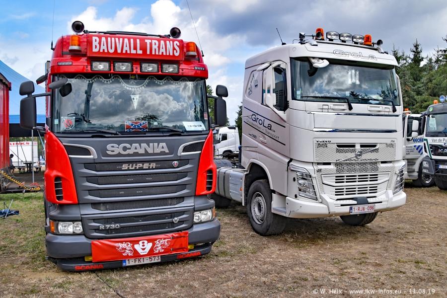 20190811-Truckshow-Bekkevoort-00895.jpg