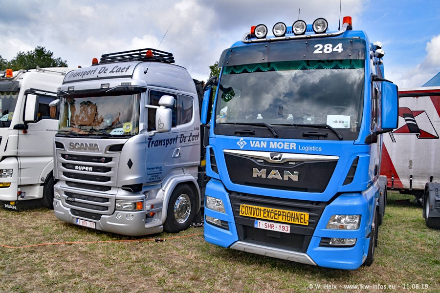 20190811-Truckshow-Bekkevoort-00897.jpg