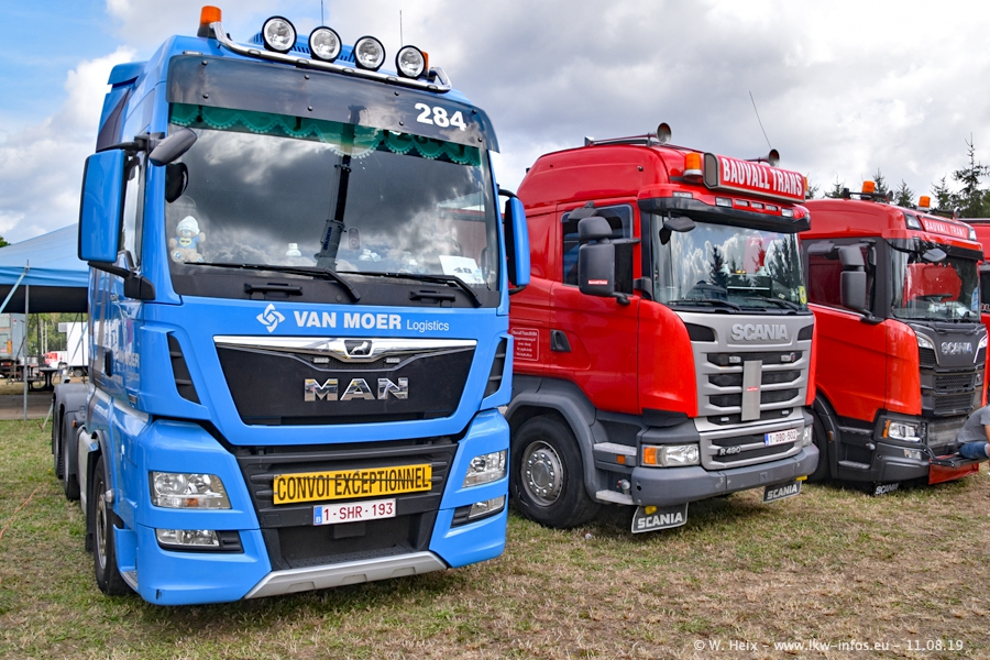 20190811-Truckshow-Bekkevoort-00898.jpg