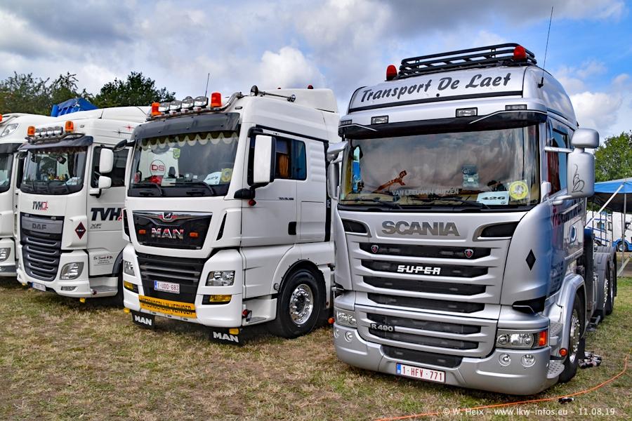 20190811-Truckshow-Bekkevoort-00899.jpg