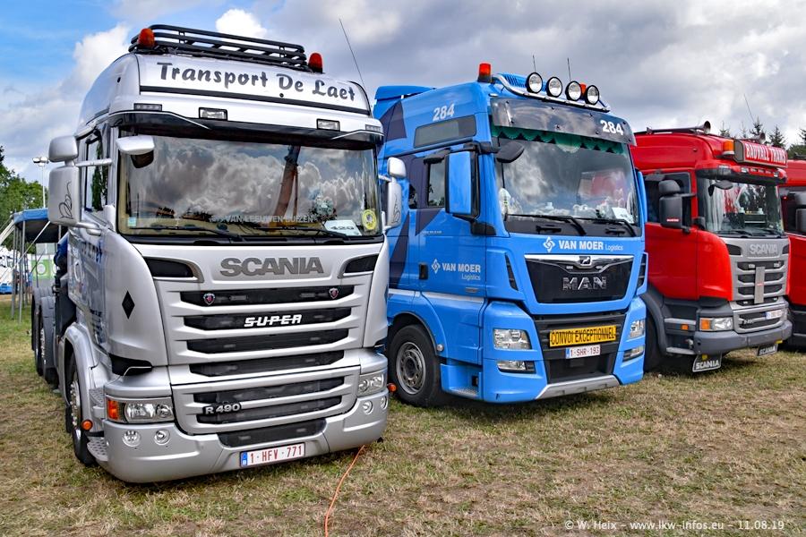 20190811-Truckshow-Bekkevoort-00900.jpg