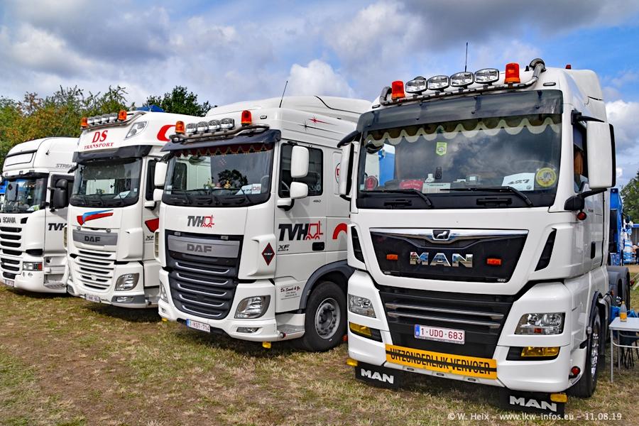 20190811-Truckshow-Bekkevoort-00901.jpg