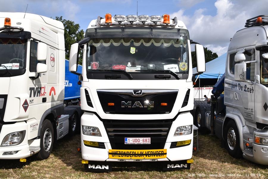 20190811-Truckshow-Bekkevoort-00902.jpg