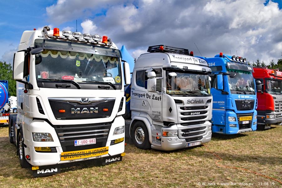 20190811-Truckshow-Bekkevoort-00903.jpg