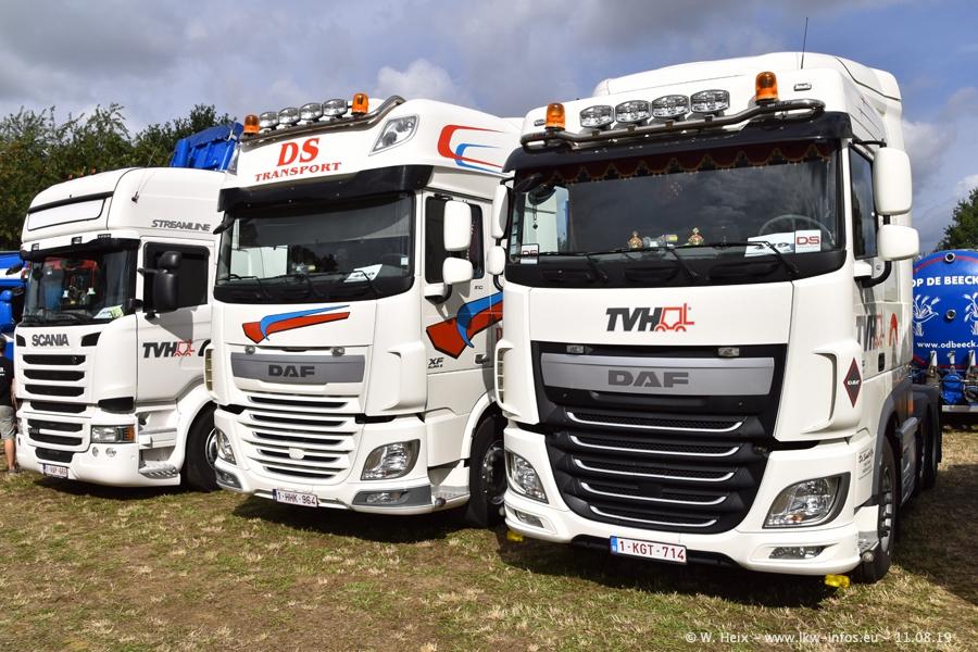 20190811-Truckshow-Bekkevoort-00904.jpg