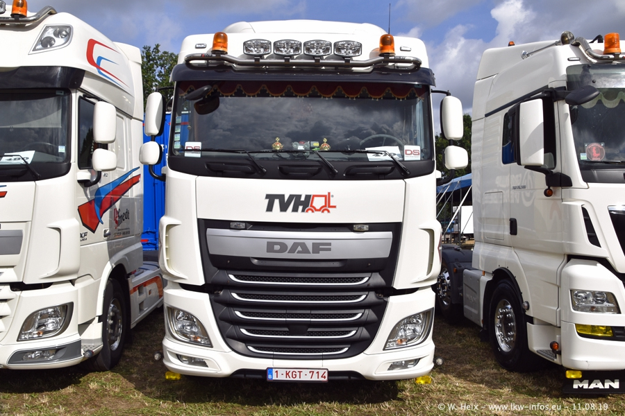 20190811-Truckshow-Bekkevoort-00905.jpg