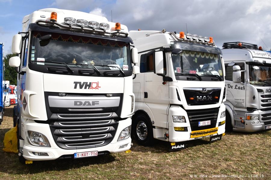 20190811-Truckshow-Bekkevoort-00906.jpg