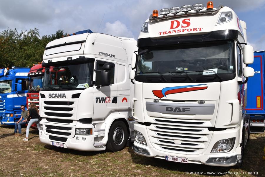 20190811-Truckshow-Bekkevoort-00907.jpg