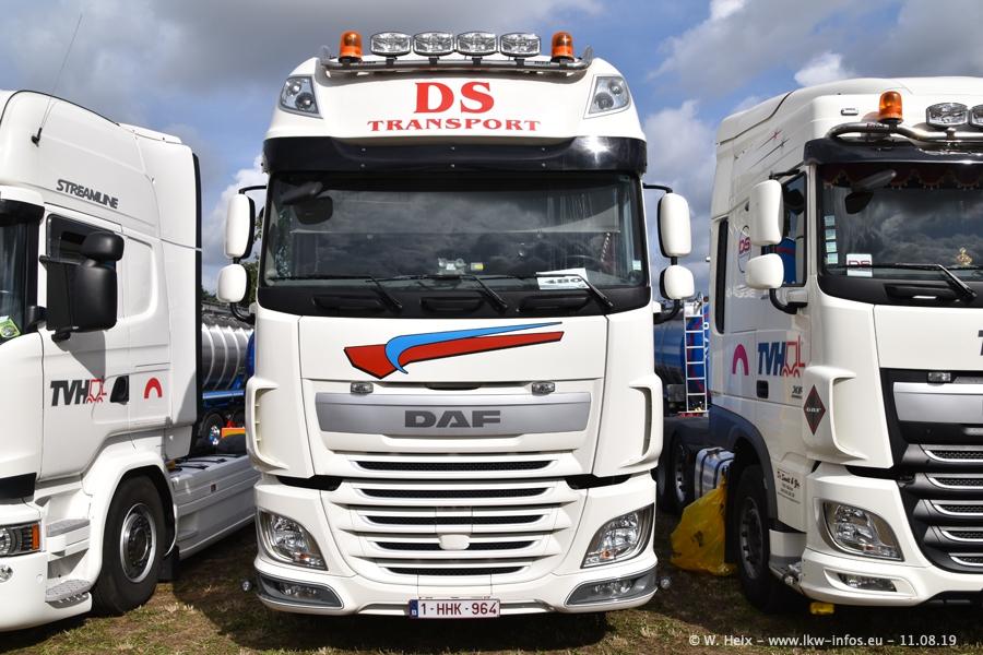 20190811-Truckshow-Bekkevoort-00908.jpg