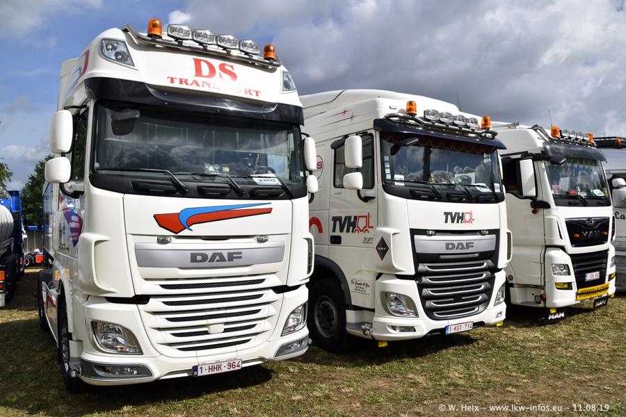 20190811-Truckshow-Bekkevoort-00909.jpg