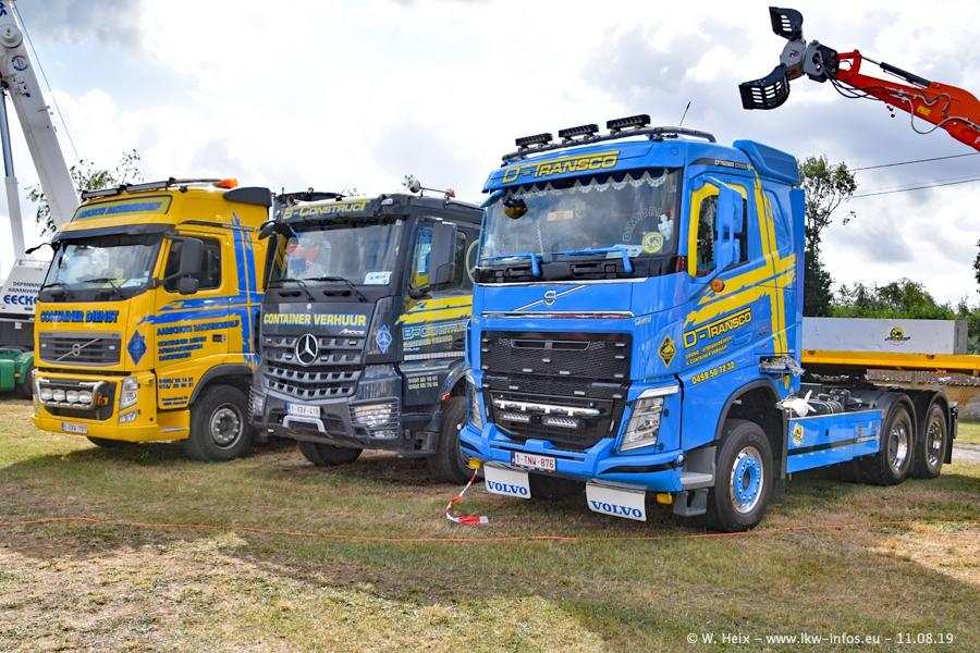 20190811-Truckshow-Bekkevoort-00911.jpg