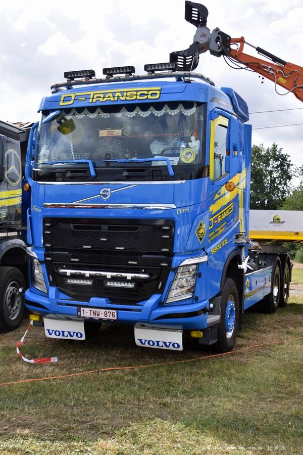 20190811-Truckshow-Bekkevoort-00912.jpg