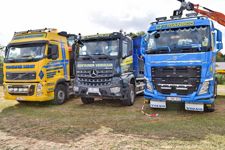 20190811-Truckshow-Bekkevoort-00913.jpg