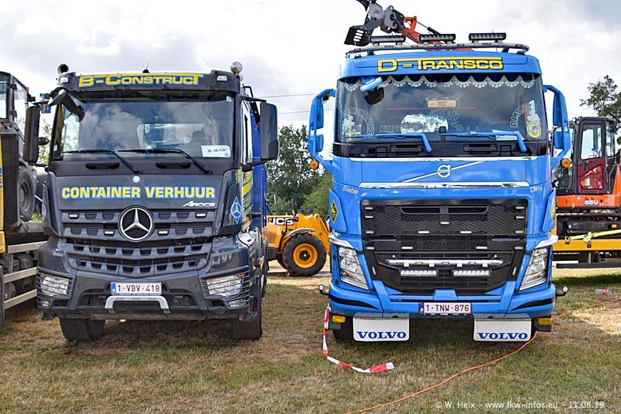 20190811-Truckshow-Bekkevoort-00914.jpg