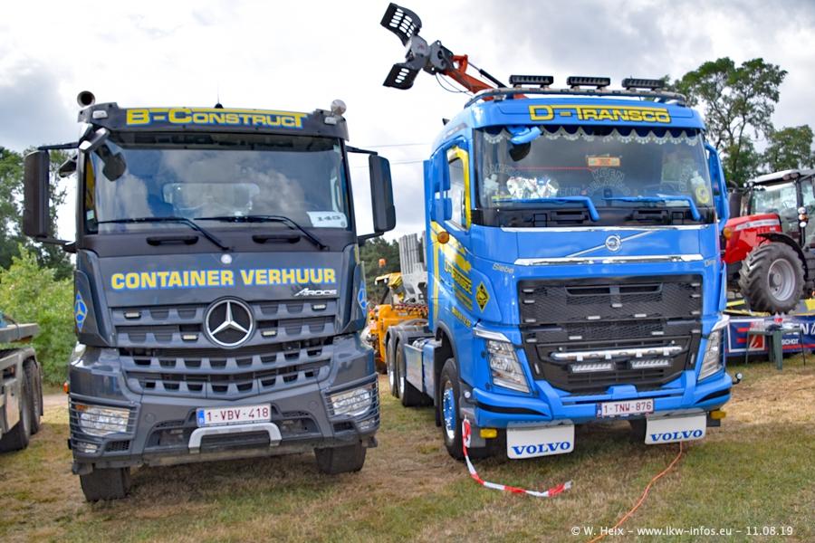 20190811-Truckshow-Bekkevoort-00915.jpg