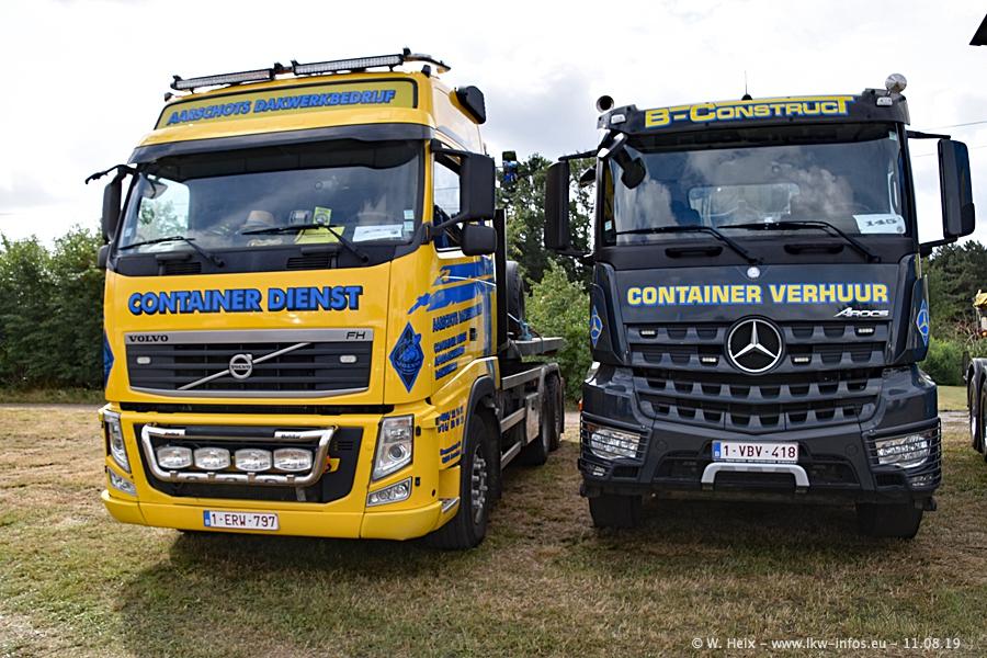 20190811-Truckshow-Bekkevoort-00916.jpg