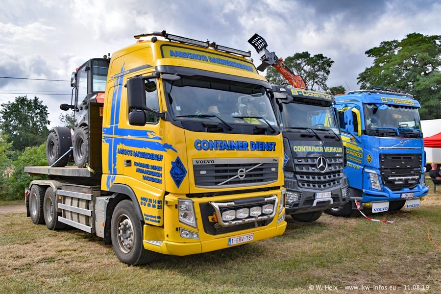 20190811-Truckshow-Bekkevoort-00917.jpg
