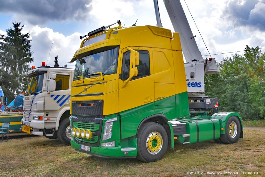 20190811-Truckshow-Bekkevoort-00918.jpg