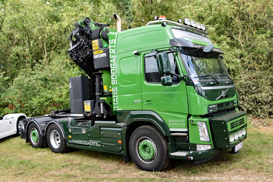 20190811-Truckshow-Bekkevoort-00920.jpg
