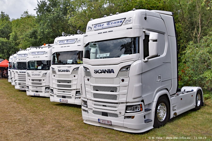 20190811-Truckshow-Bekkevoort-00921.jpg