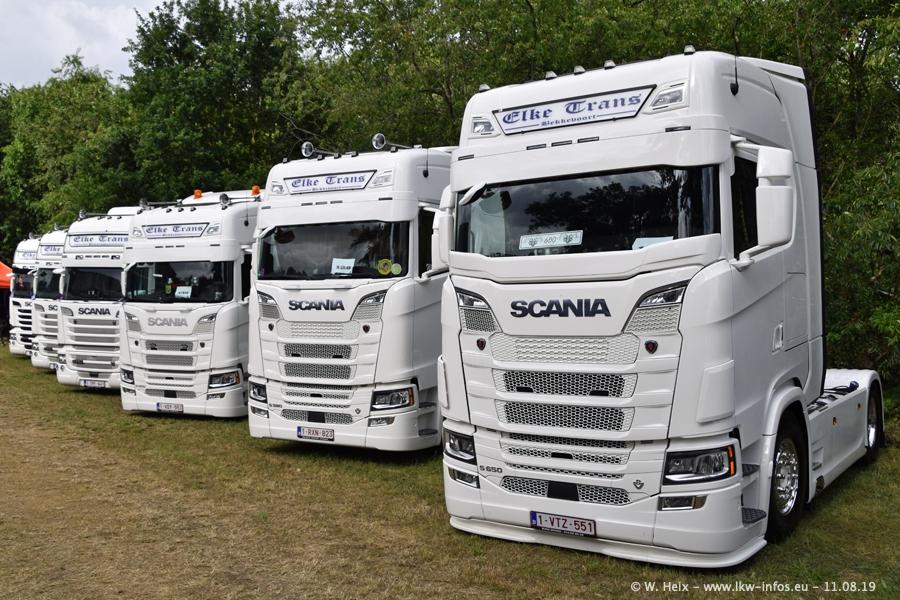 20190811-Truckshow-Bekkevoort-00922.jpg