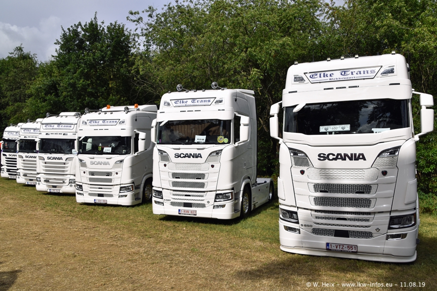 20190811-Truckshow-Bekkevoort-00924.jpg