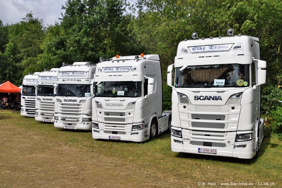 20190811-Truckshow-Bekkevoort-00925.jpg