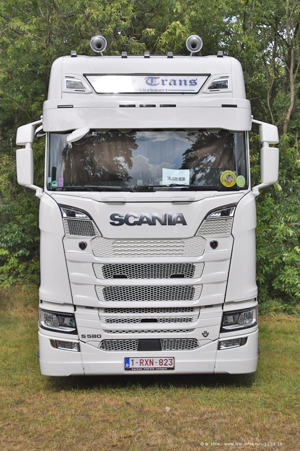 20190811-Truckshow-Bekkevoort-00927.jpg