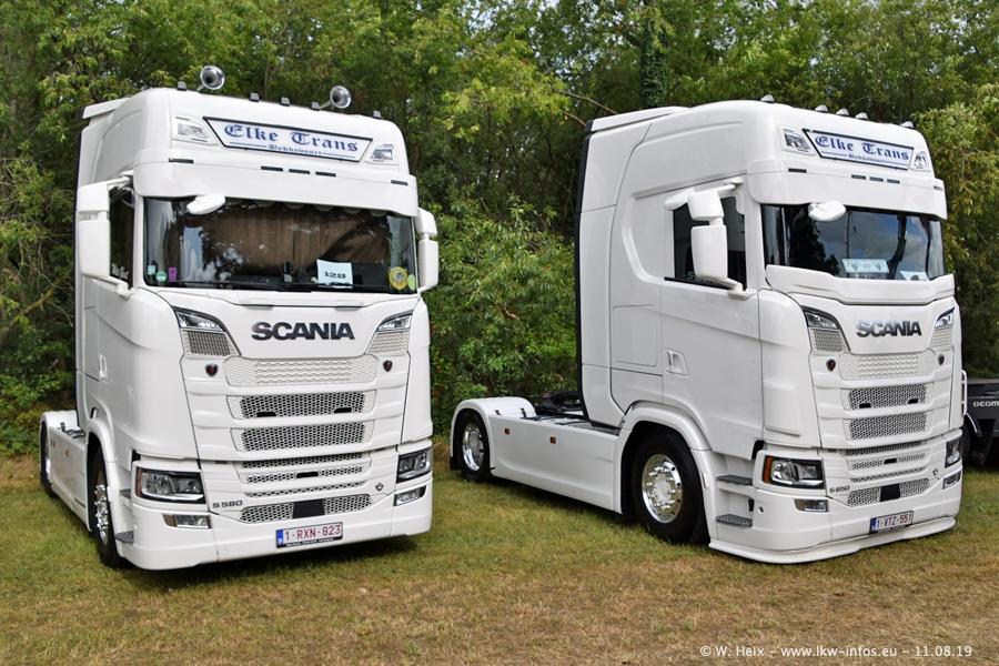 20190811-Truckshow-Bekkevoort-00928.jpg