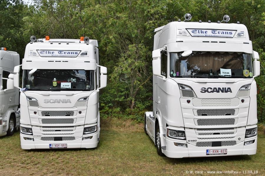 20190811-Truckshow-Bekkevoort-00929.jpg