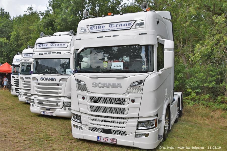 20190811-Truckshow-Bekkevoort-00930.jpg